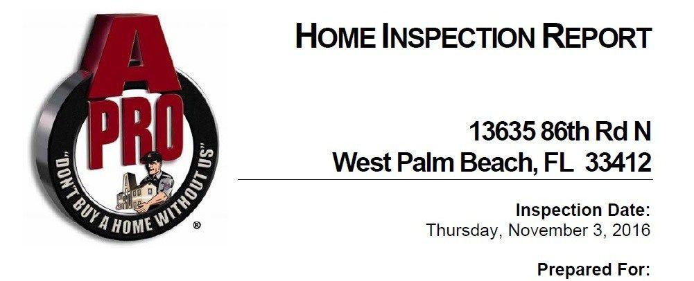 9cc50ad0f64730d0872631aa6d64ac75 - Carmines Market In Palm Beach Gardens