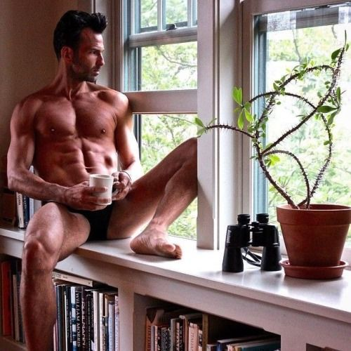 Erotisch Guten Morgen
