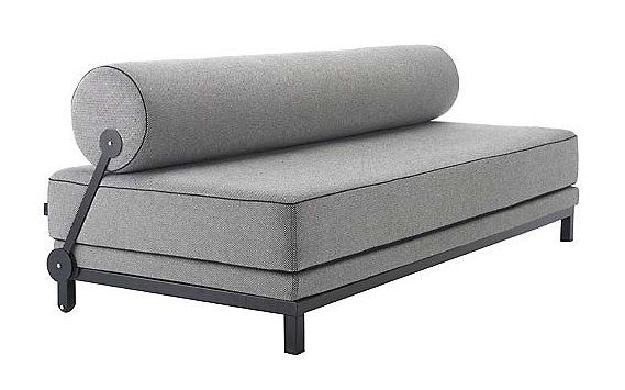twilight sleeper sofa beds sofa daybed sleeper sofa rh pinterest com twilight sleeper sofa craigslist twilight sleeper sofa review