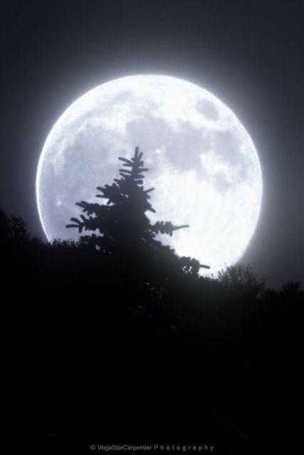Hello Moon   Flickr