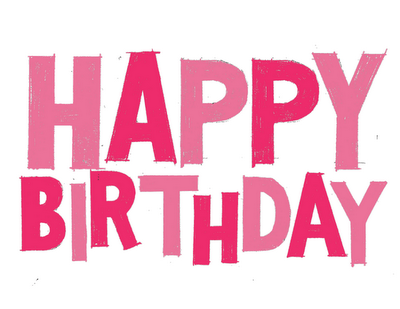 flirting signs for girls birthday quotes for women images