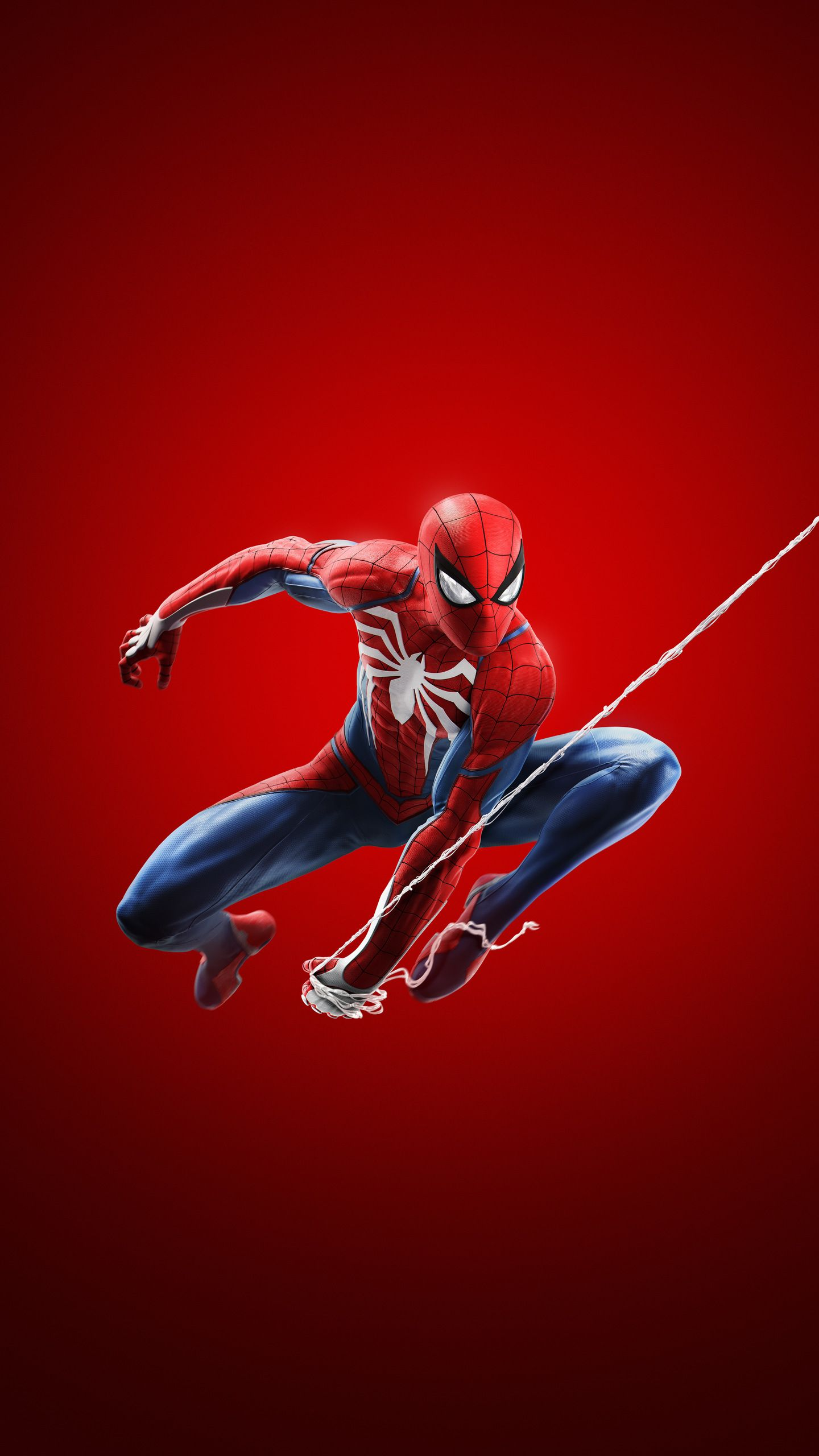 Buy Marvel S Spider Man Playstation 4 By Sony Top Offers In The United States Of America Peter Parker Spid Spiderman Ps4 Spiderman Ps4 Wallpaper Spiderman