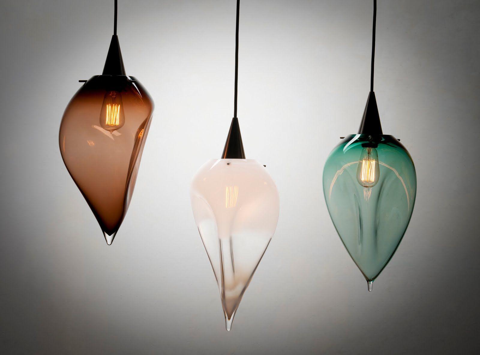 "jamie harris glass | ... Digest Home Design Show ""Sneak Peek"": Jamie ..."