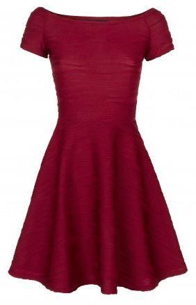4a3b6c154 Elegante vestido brillante