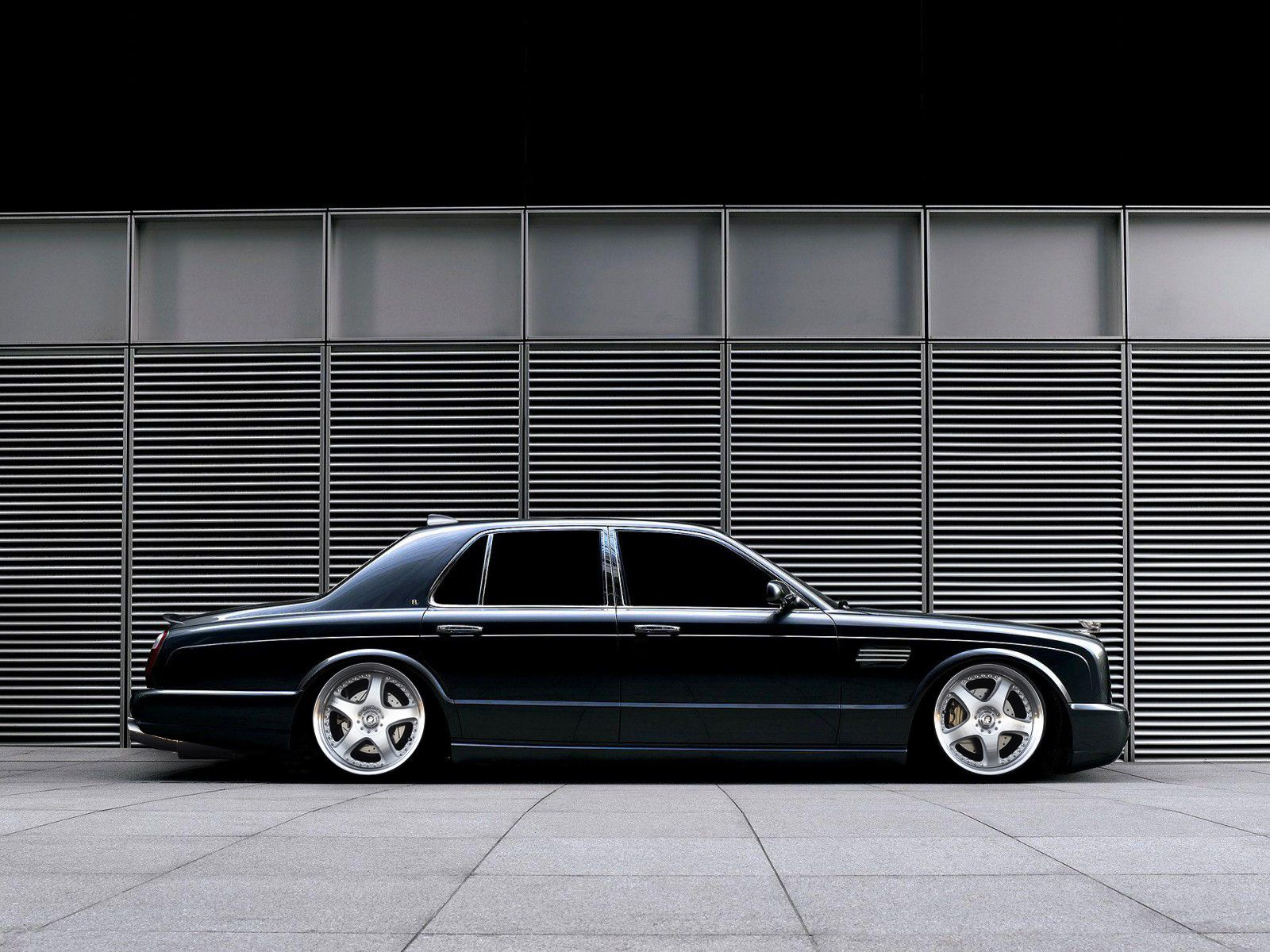 Japans rolls royce google search trucks pinterest rolls bentley arnage several cows hundreds of dinosaurs and a forest of trees sacrificed themselves to bring you this masterpiece of excess and luxury vanachro Choice Image