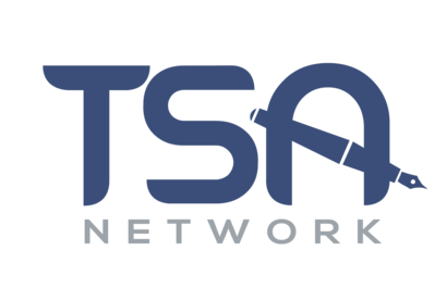 Beat instrumentals artist music songwriter  Founded by a group of music producers in 2015, TSA Network is now a passionate team brought together to do things the right way for sake of the music makers. https://www.tsanetwork.com/