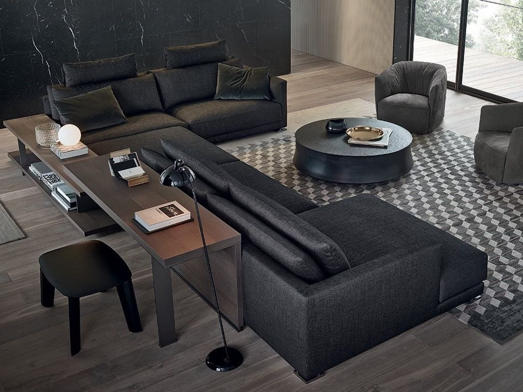 Pin On House Broad inspiration for room furniture