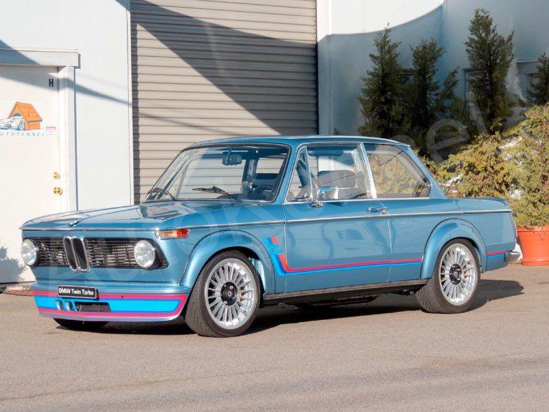 1972 BMW 2002 with a Twin-turbo M54   Bmw 2002, BMW and Twin turbo