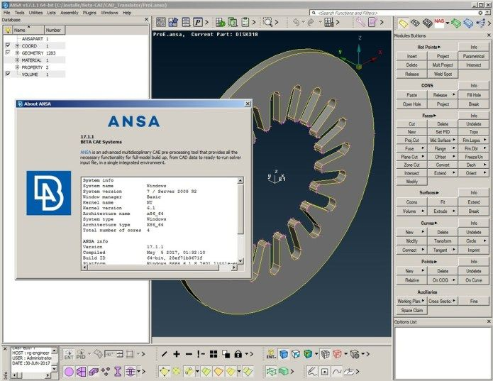 creo parametric 2.0 software free download with crack 32 bit