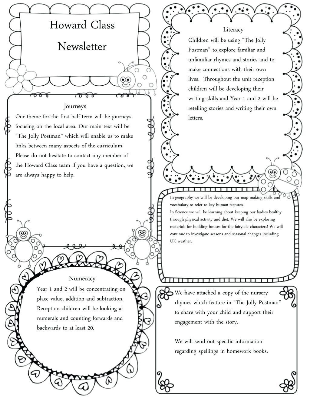Geography Worksheets For Kids Reading Worskheets Geography