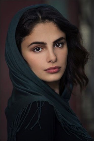 UNIQUE-1 of a Kind/Beautiful BellaDonna