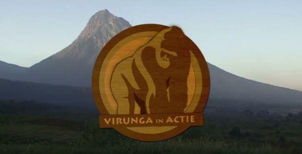 Virunga in actie screenshot