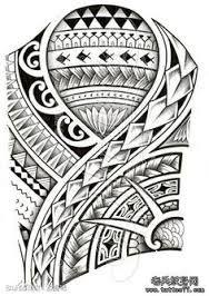 Ilocano Tribal Tattoo : ilocano, tribal, tattoo, Image, Result, Traditional, Ilocano, Tribal, Tattoo, Polynesian, Designs,, Maori, Tattoo,, Tattoos