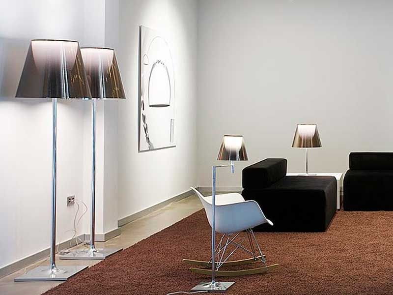 Pin By Get Light On Get Light Products Pinterest Lamper And Interior