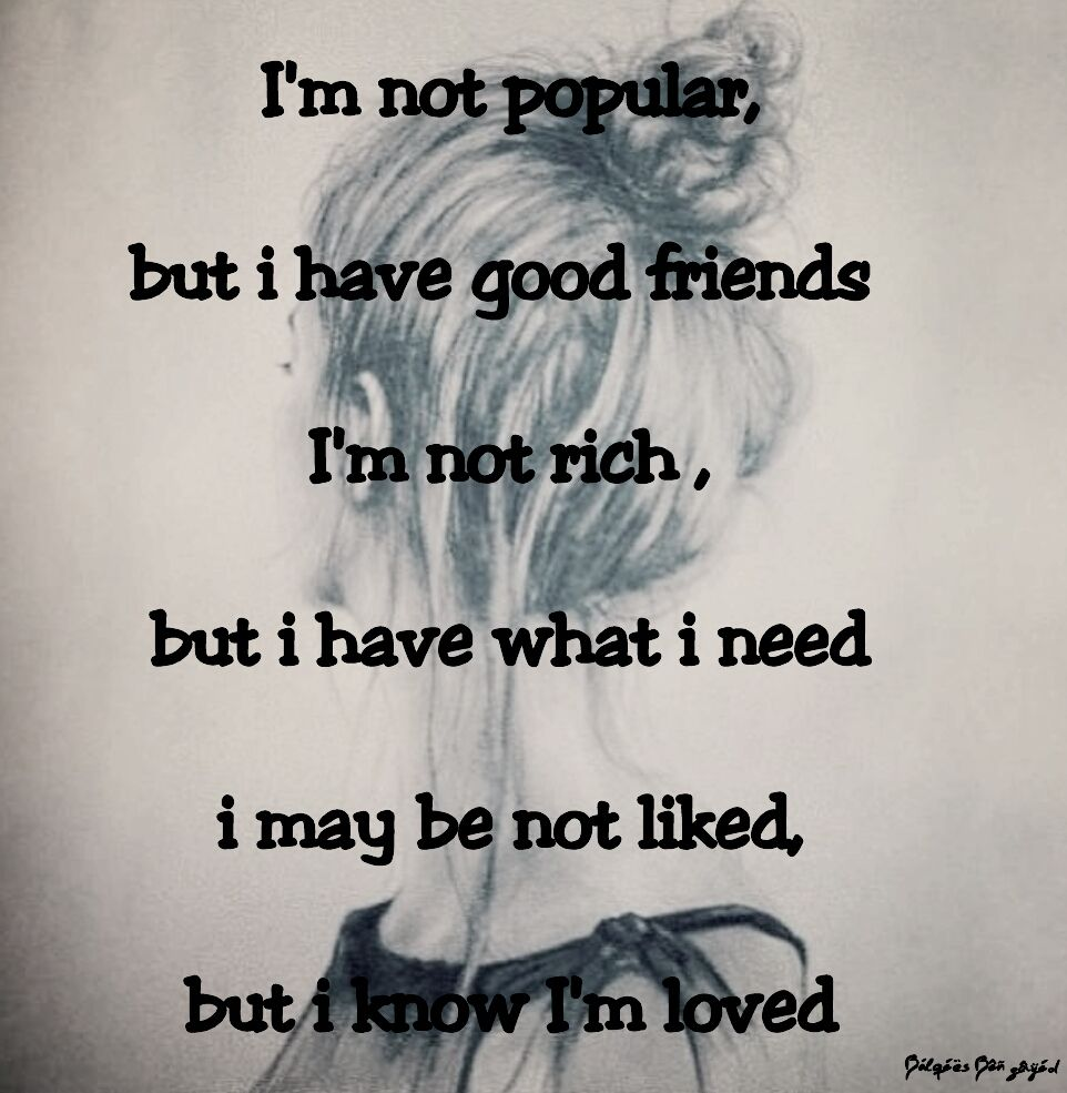 So True Because Of This Bully I Know Who My Real Friends Are Bullying Quotes Quotes To Live By Super Quotes