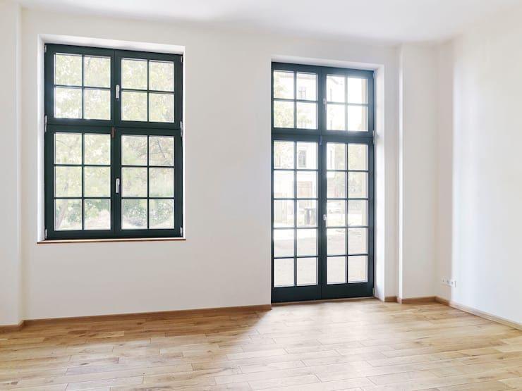 36++ Fenster mit sprossen schwarz Trends