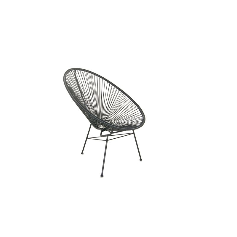 Marquee Acapulco Chair Assorted Colours - Bunnings | Timberlane ...