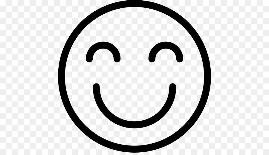 Download Gambar Emoji Senyum Smiley Face Background Png Download 512 512 Free Smiley Emoticon Emoji Computer Icons Clip Art Smi Di 2020 Emoji Menggambar Emoji Gambar