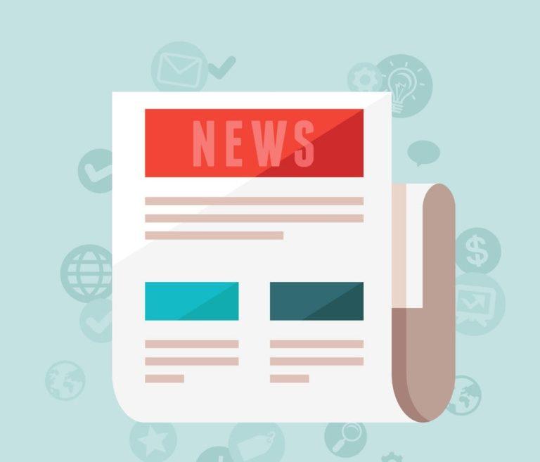 Contoh Soal Teks Berita Pilihan Ganda Dan Kunci Jawaban Di 2020 Pendidikan Pemerintah Sekolah