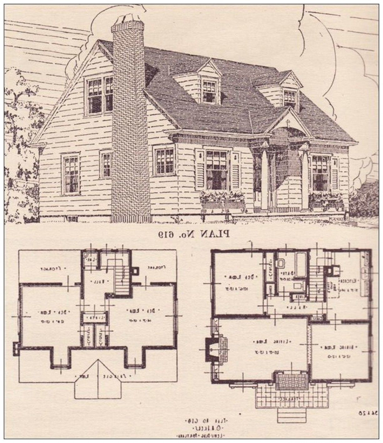 Levittown Cape Cod House Plans S Cape Cod House Plans Contemporary House Plans Cape Cod Plan Interior Cape Cod House Plans Cape Cod House Colonial House Plans