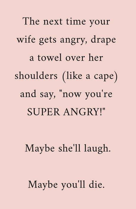 Pin By Artesha On Funny Pictures Marriage Quotes Funny Funny Quotes Husband Quotes Funny