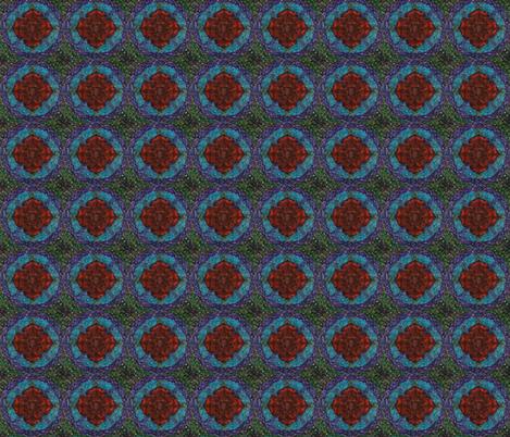 jason_austin_002 fabric by debra_ann on Spoonflower - custom fabric