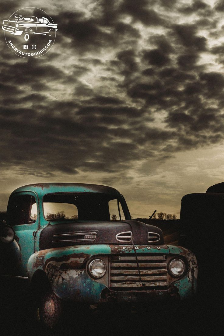 ford classic cars background #Fordclassiccars – –