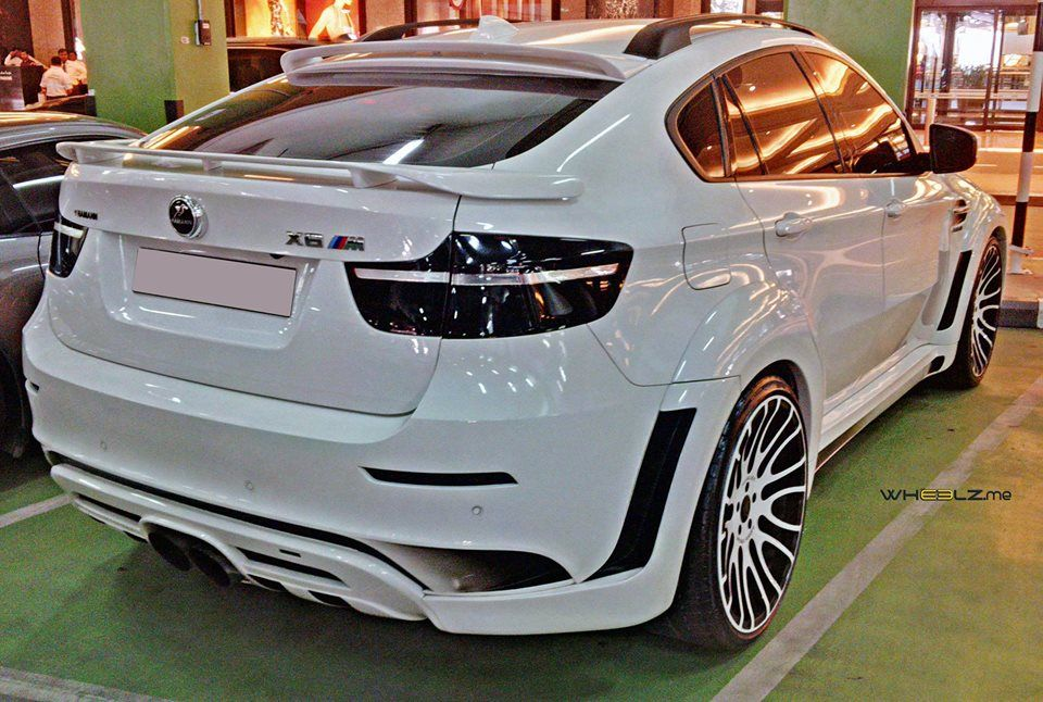 Http Wheelz Me Tag Hamann بي أم دبليو أكس 6 أم الجيل الأول من تعديل هامان Bmw Bmwx6 X6 X6m Bmwx6m Tuning Hamann X6hamann Bmwx6mh Bmw X6 Bmw Cars Bmw