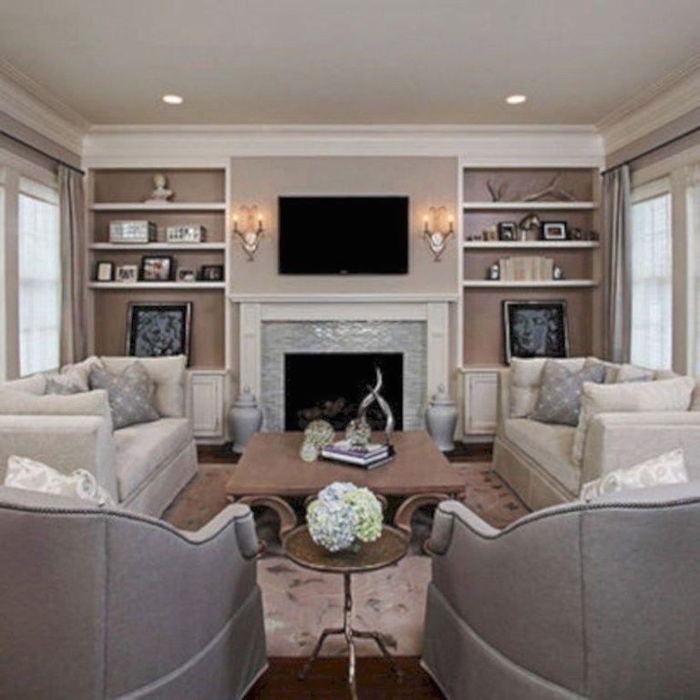 Poor Living Room Yellow #homeinterior #CountryLivingRoom | 1000