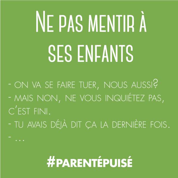 Parents, Book Jacket, Parent Quotes, Book Cover Art, Raising Kids, Parenting