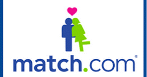 Online dating site deals