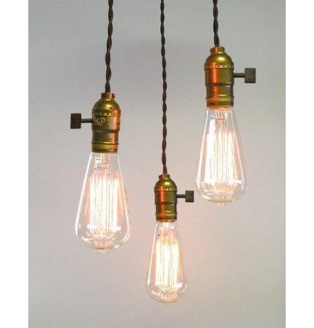 Bombillas Decorativas Para Lamparas Iluminacion Con Personalidad Ventiladores De Techo Bombillas Ligero