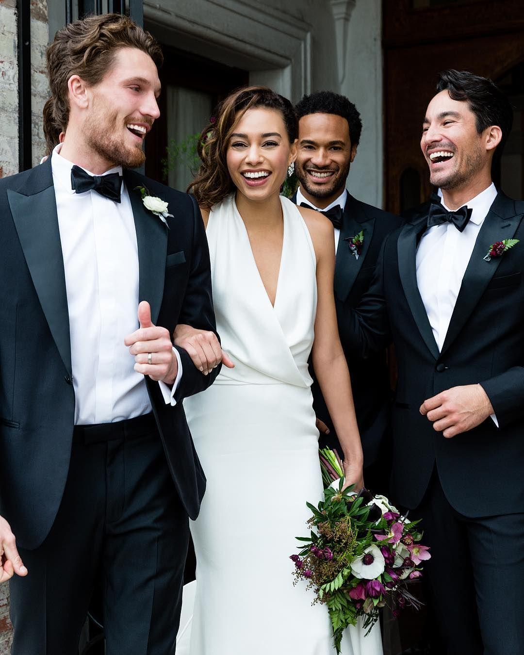 Explore Wedding Tips Attire And More