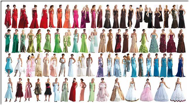 9 Diy Dresses Online Where Can I Get Graduation Dresses Under 200