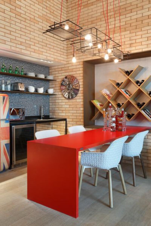 Farbenfrohe Kuchentrends In 2020 Bunte Kuche Kuchentrends Kuchen Design