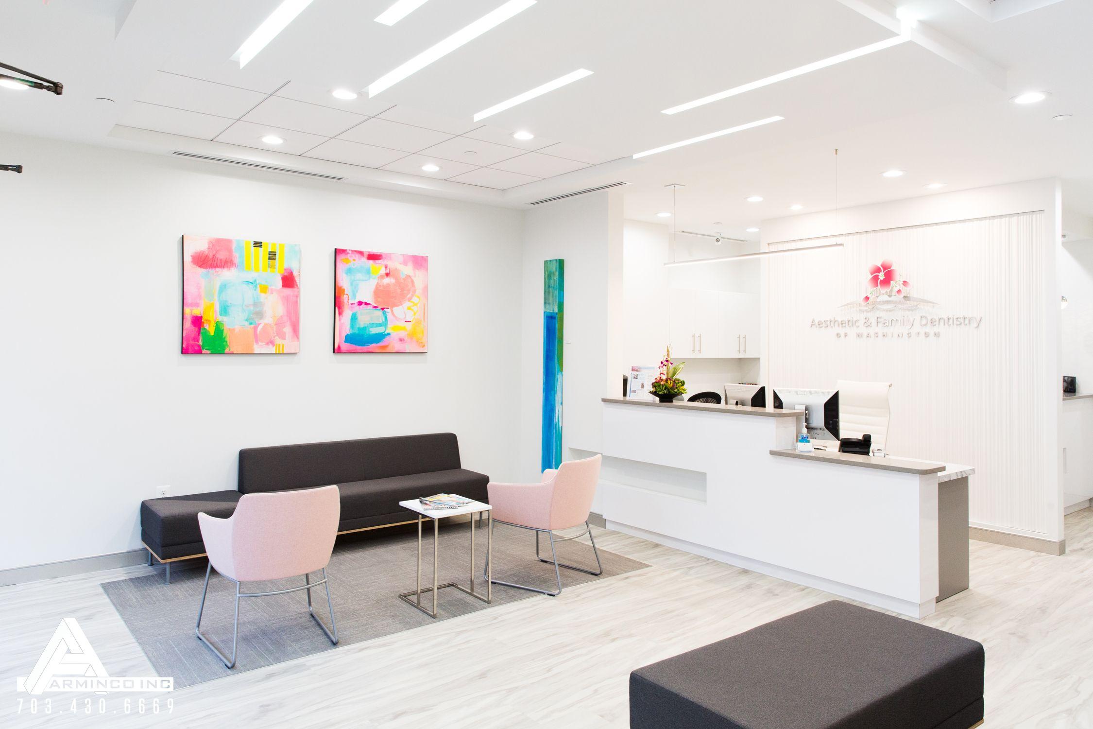 Arminco Inc- A Full Service Architectural Design Studio, Construction Management Firm,