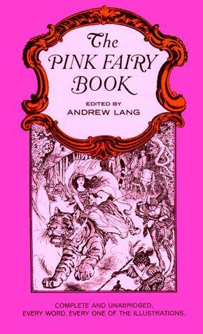 The Pink Fairy Book von Andrew Lang http://www.amazon.de/dp/0486217922/ref=cm_sw_r_pi_dp_jwLgxb1PCZF7H