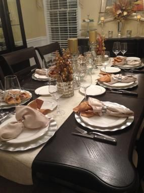 Event Planning Italian Catering Event Catering Event Planning