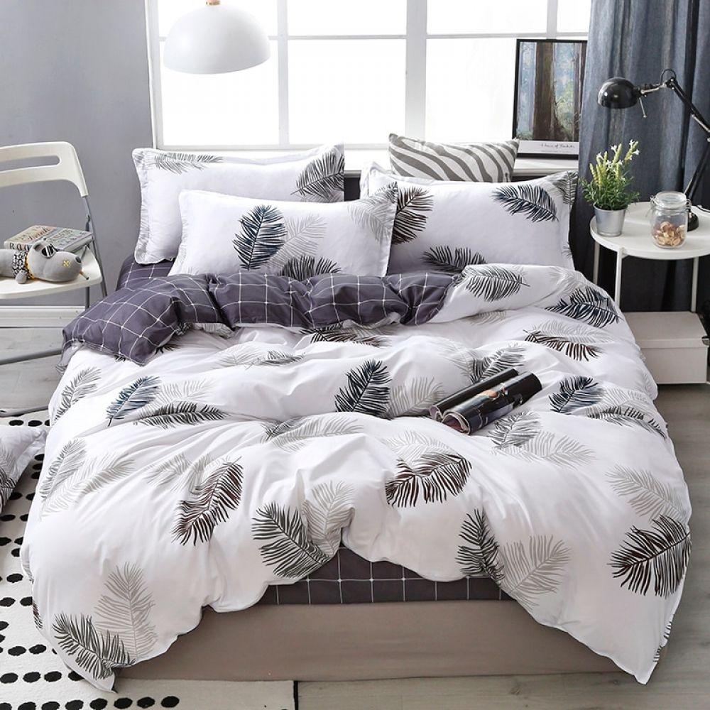 Best Home Decor Store Top 10 Trending Online Home Stores Bedding Sets Queen Size Bed Sets Patterned Bedding Sets