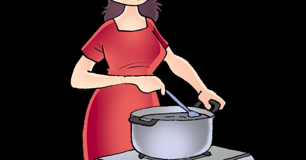 28 Gambar Ibu Memasak Di Dapur Kartun Hai Pada Postingan Kali Ini Kami Akan Memposting Informasi Populer Terkait Gambar Ibu Dan Anak Me Di 2020 Kartun Gambar Memasak