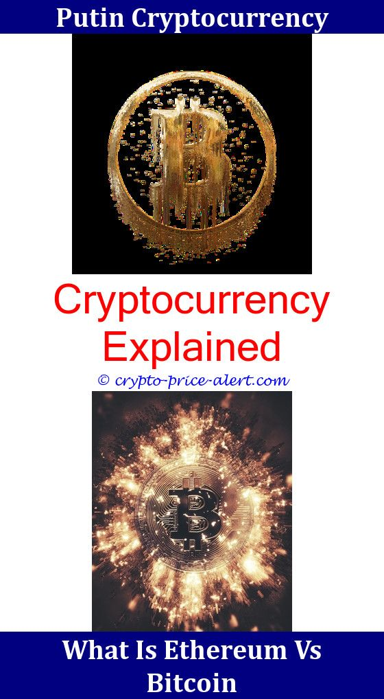 Tax Cryptocurrency Cryptocurrency, Bitcoin wallet and Bitcoin mining