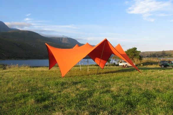 Gallery octopustent images of all our tents from our range & Gallery - Octopustent | Tents | Pinterest | Tents