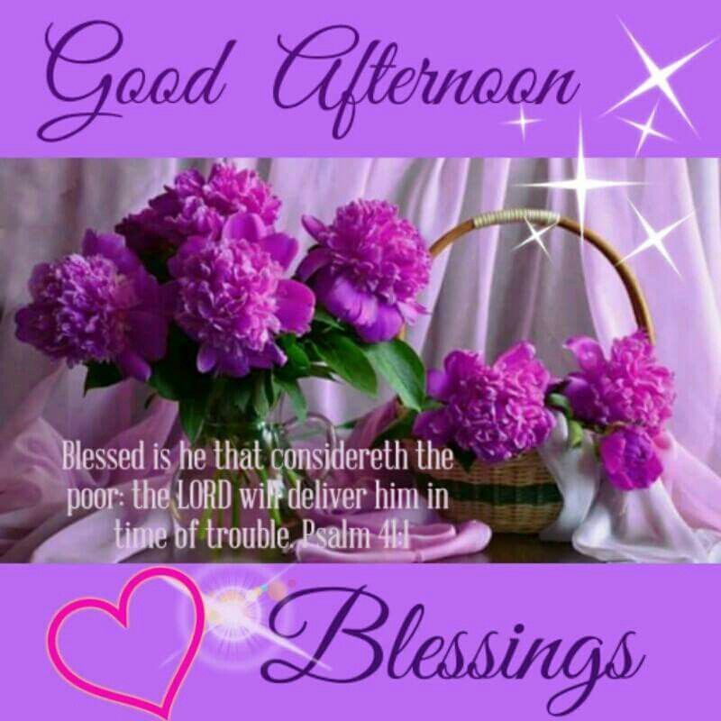 Good afternoon blessings afternoon good afternoon good afternoon good afternoon blessings afternoon good afternoon good afternoon quotes good afternoon images afternoon greetings m4hsunfo