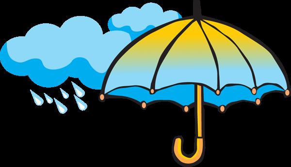 Spring Showers Clipart Clipart Best Clipart Best In 2021 Clip Art Art Images Umbrella
