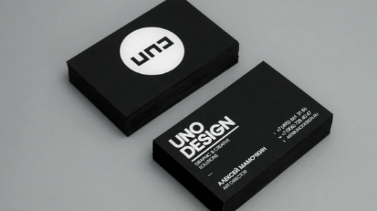 Modele carti de vizita moderne httpzoozle zoozle explore creative business cards and more reheart Choice Image
