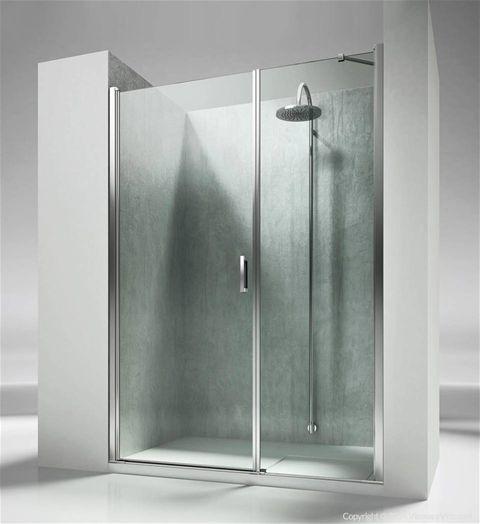 Linea Niche Shower Enclosure By Vismaravetro Frameless Shower Enclosures Shower Enclosure Frameless Shower