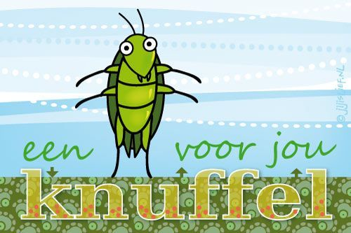 Gratis e-card: Een knuffel voor jou #knuffelvoorjou Gratis e-card: Een knuffel voor jou #knuffelvoorjou