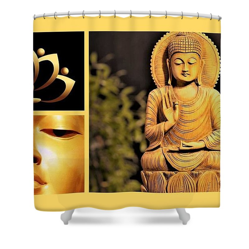 Pin On Shower Curtains Nancy S Novelty Photos On Pixels