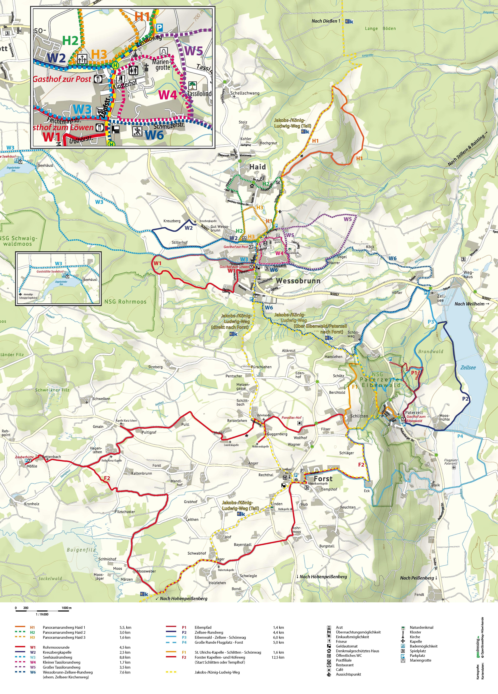 Bavaria Image By Dreyfus On Maps Landkarten States Of Germany