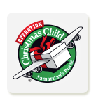 Order Free Materials Operation Christmas Child Operation Christmas Operation Christmas Child Shoebox